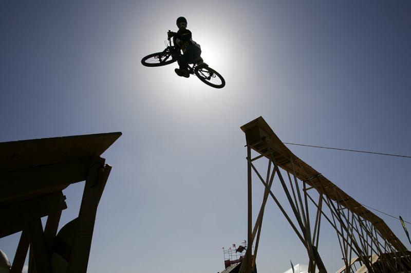 fotos de bicis